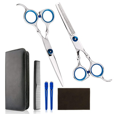 Himart Professional Home Hair Cutting Kit