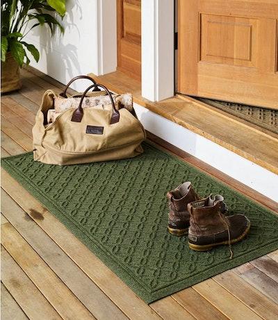 Waterhog Doormat