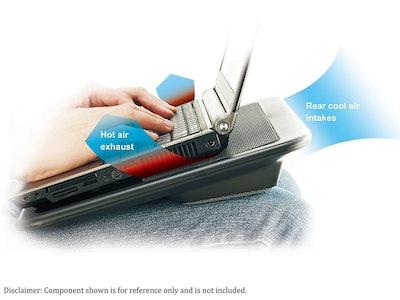 Cooler Master NotePal LapAir