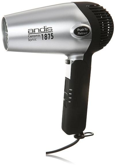 Andis Ionic Hair Dryer