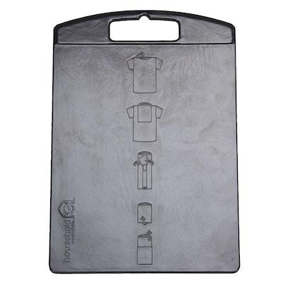 Household Essentials Folding Board