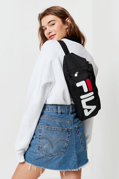 FILA UO Exclusive Sling Bag