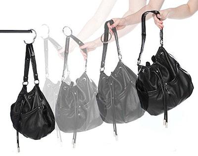 Clipa2 Handbag Holder