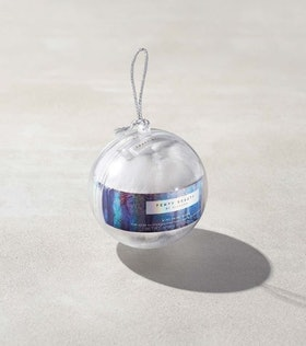 Mini Fairy Bomb