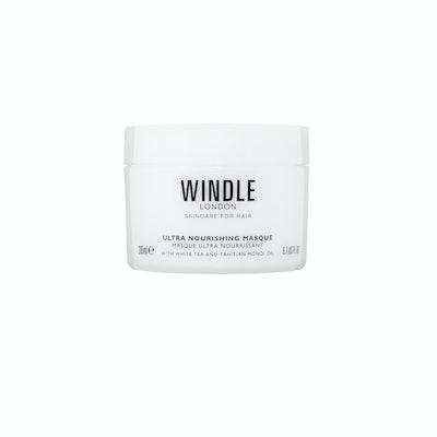 Windle & Moodie Ultra Nourishing Masque