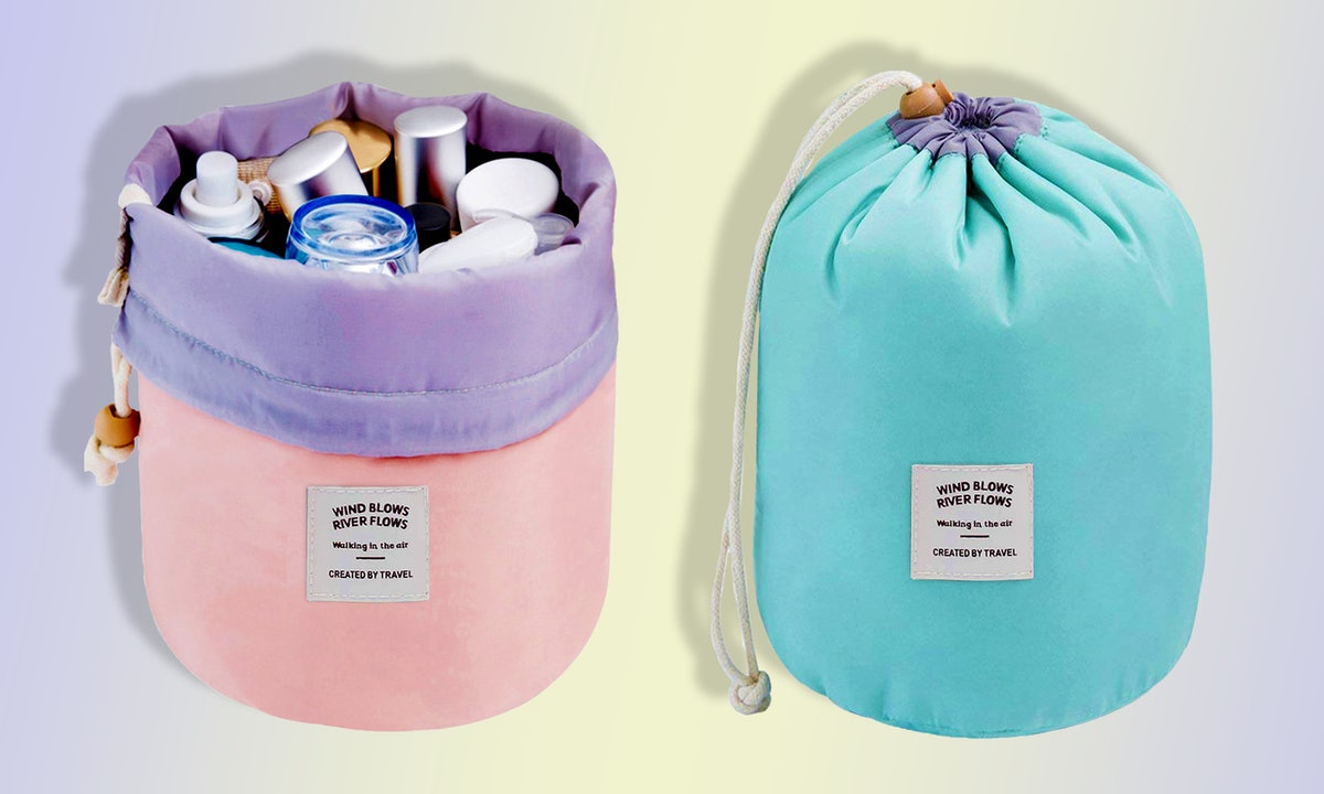 The 5 Best Toiletry Kits For Travel
