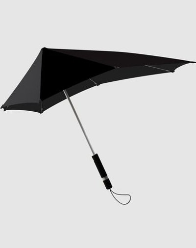 SENZUMBRELLA Umbrella
