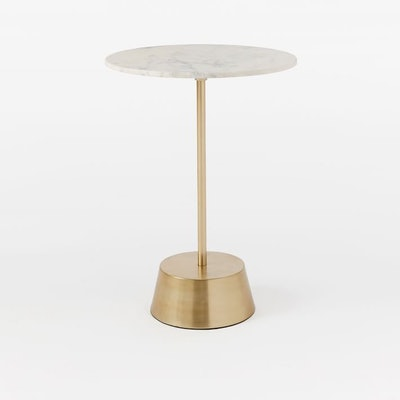 Maisie Side Table
