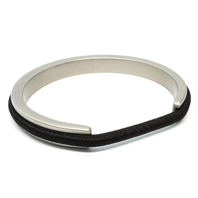 Athleisure by Maria Shireen Hair Tie Bracelet