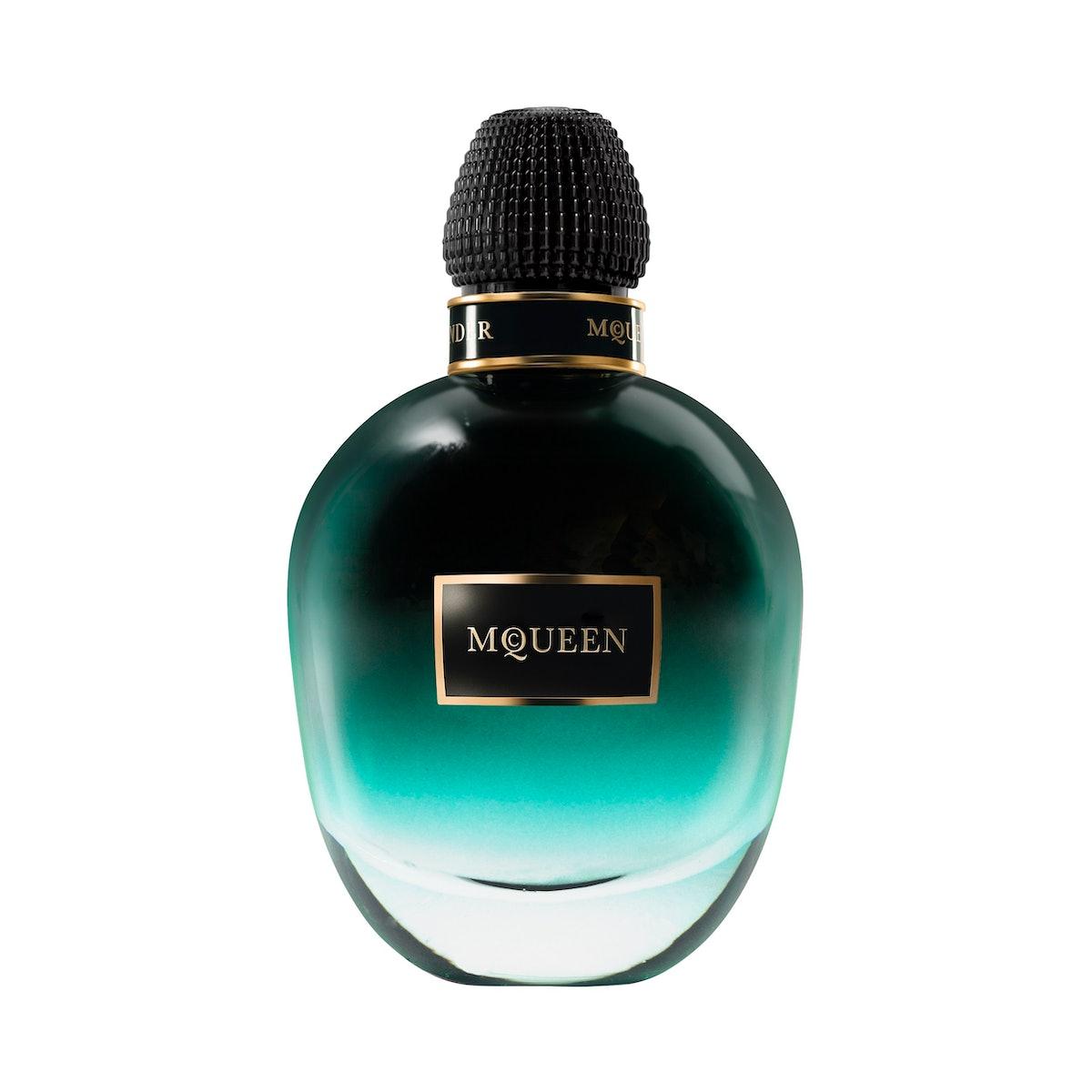 Vetiver Moss Eau de Parfum