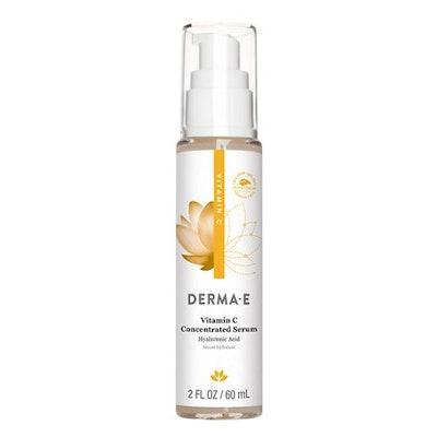 Derma E Vitamin C Concentrated Serum