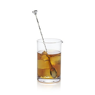 Cocktail Mixing Glass