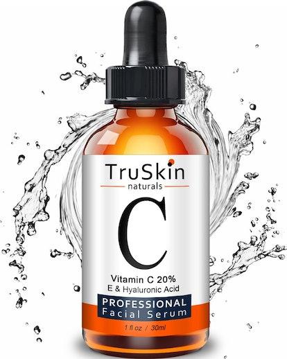 TruSkin Naturals Vitamin C Serum
