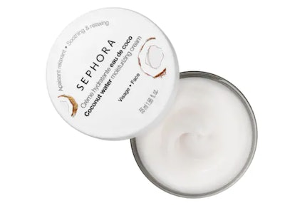 Sephora Collection Moisturizer