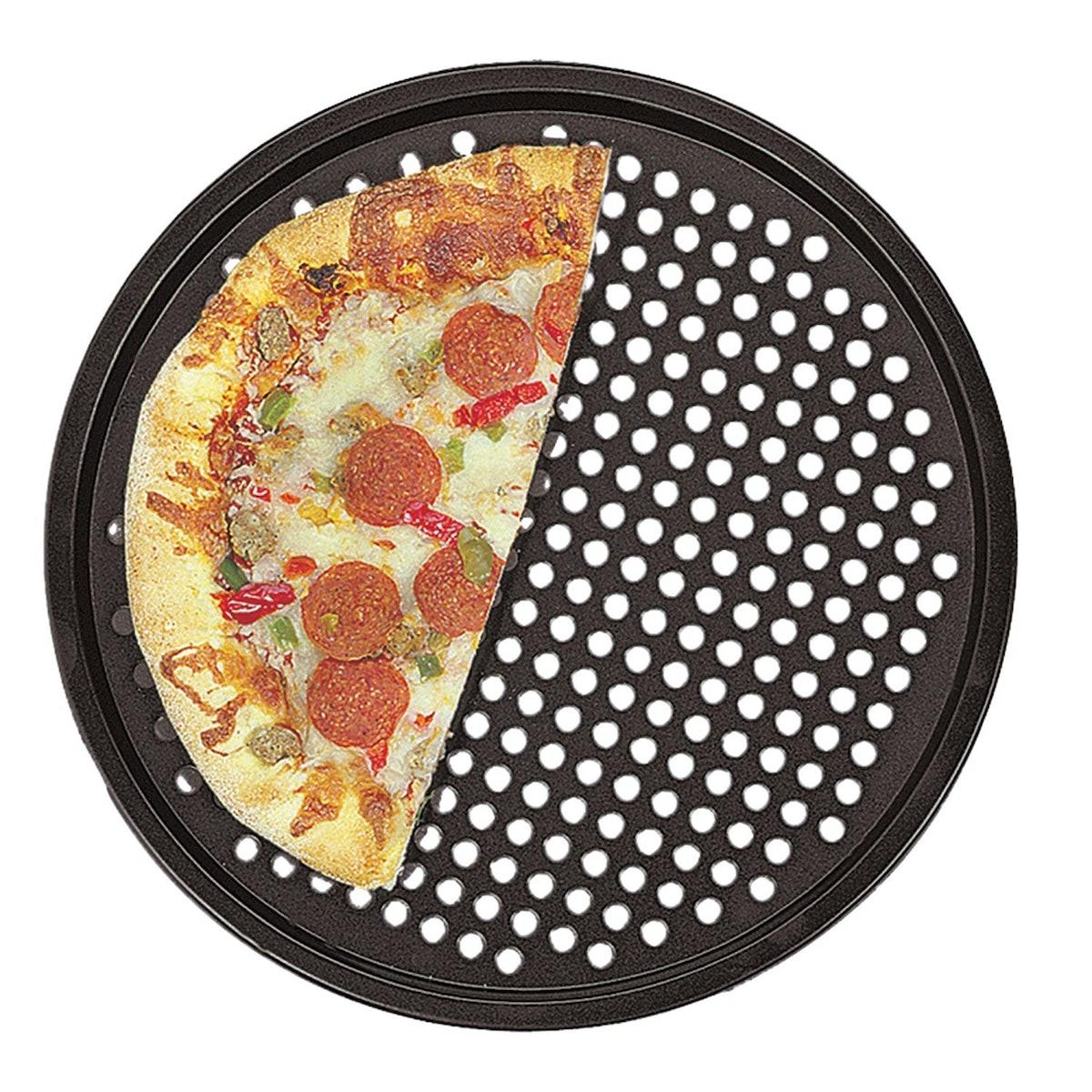 Fox Run Pizza Crisper Pan