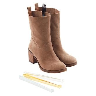 Yamakazi Boot Sticks