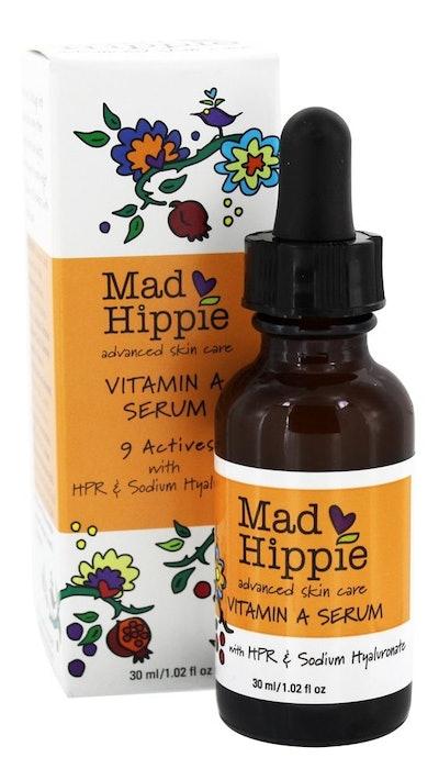 Mad Hippie Mad Hippie Vitamin A Serum