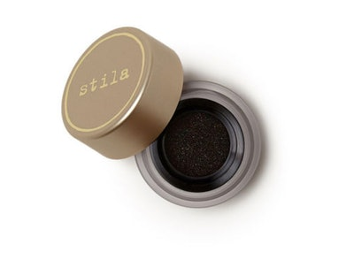 Stila Got Inked Cushion Eyeliner