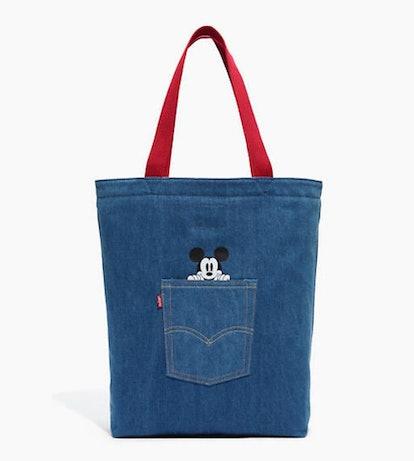 https://www.levi.com/US/en_US/accessories/men/levis-x-disney-mickey-mouse-back-pocket-tote-bag/p/380040118