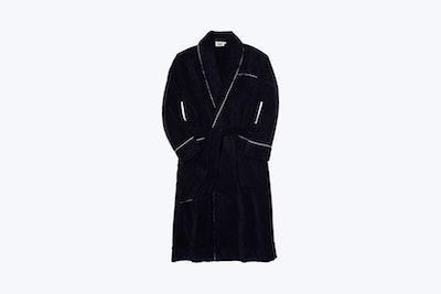 Altman Terry Cloth Robe