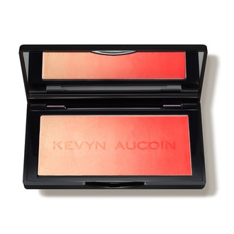 Kevyn Aucoin The Neo-Blush in Sunset