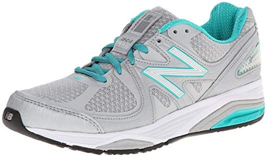 pretty nice 6a5d5 b6a88 The 3 Best Running Shoes For Flat Feet
