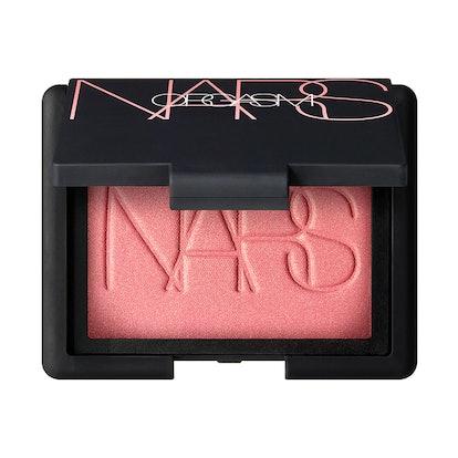 NARS Oversized Blush in Orgasm