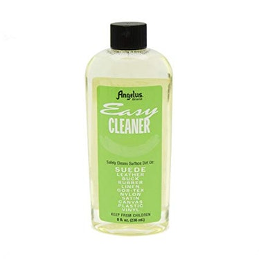 Angelus Easy Cleaner