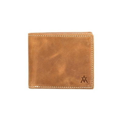 Eco Leather Wallet