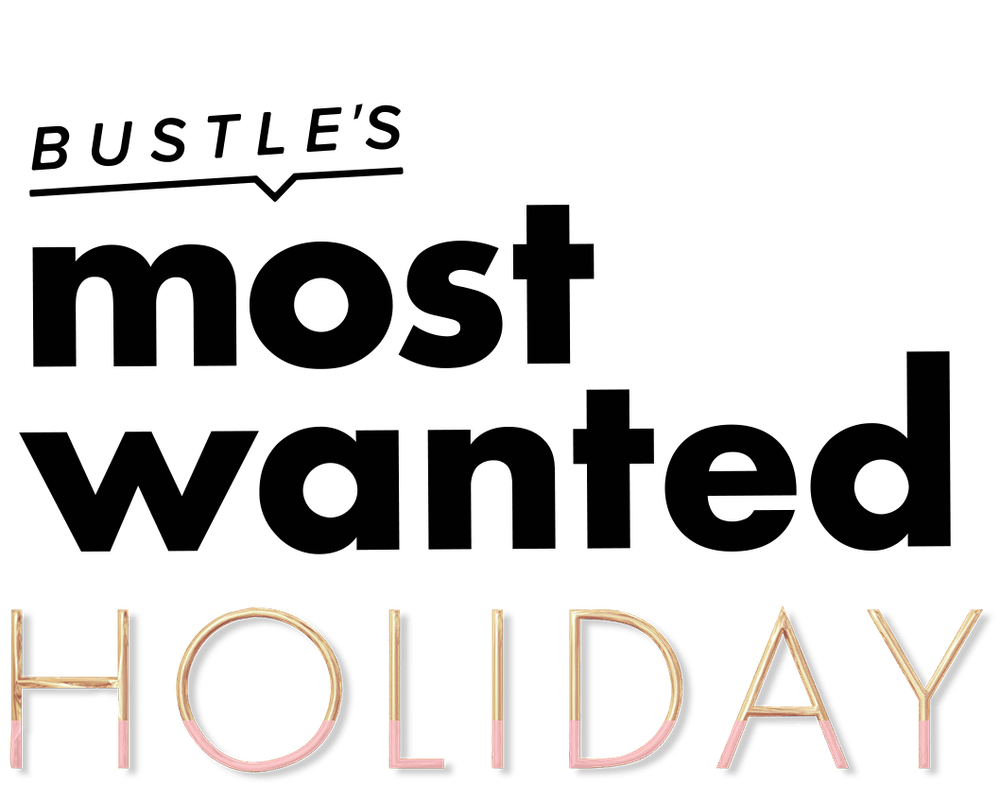 c7583aca9ac Most Wanted Holiday 2018
