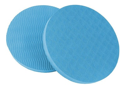 GoYonder Yoga Pad Cushions