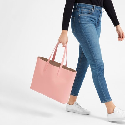 Everlane 'The Day Market Tote'