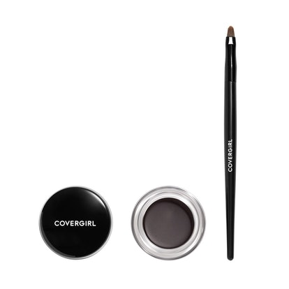 Covergirl Just Gimme Noir Gel Eye Liner