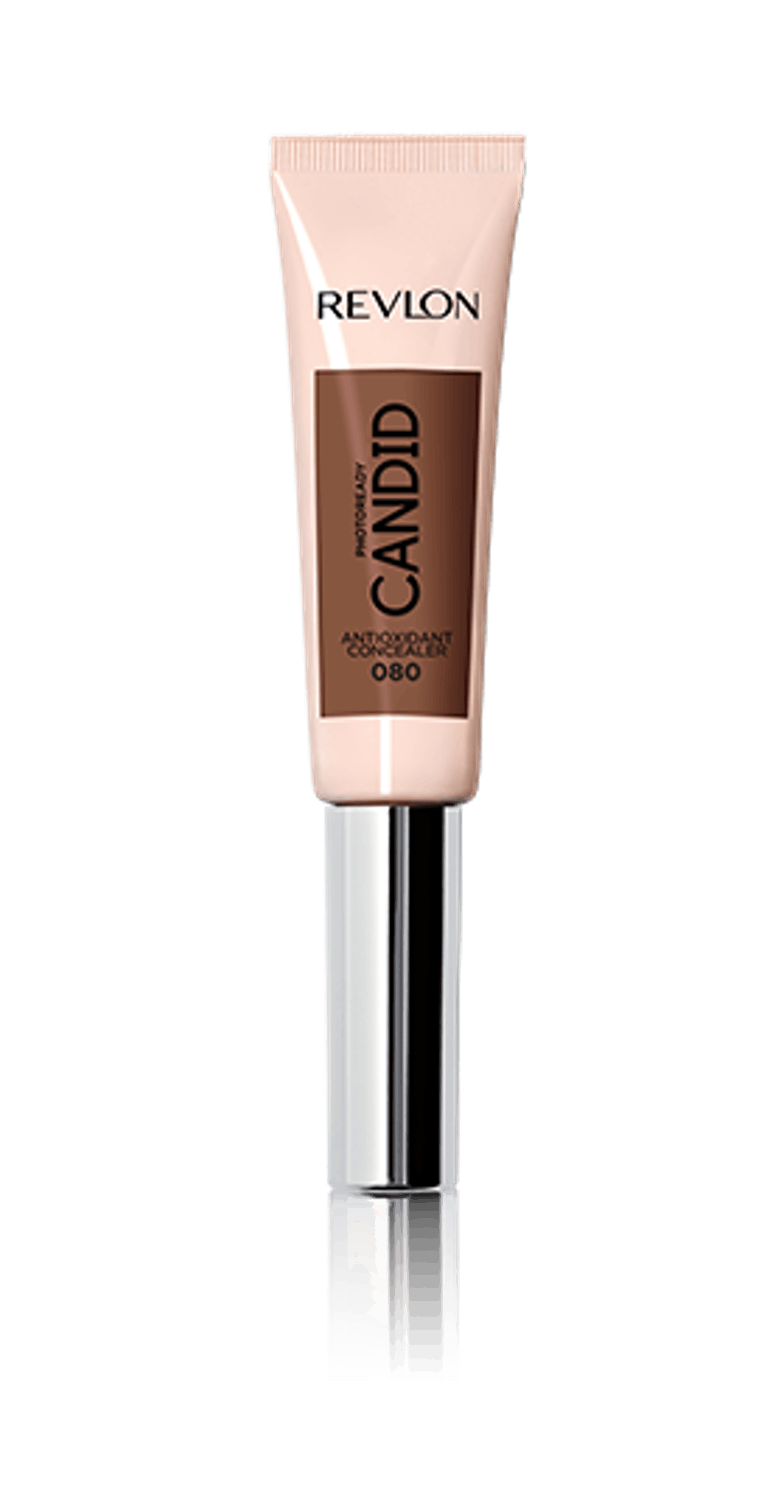 PhotoReady Candid Concealer