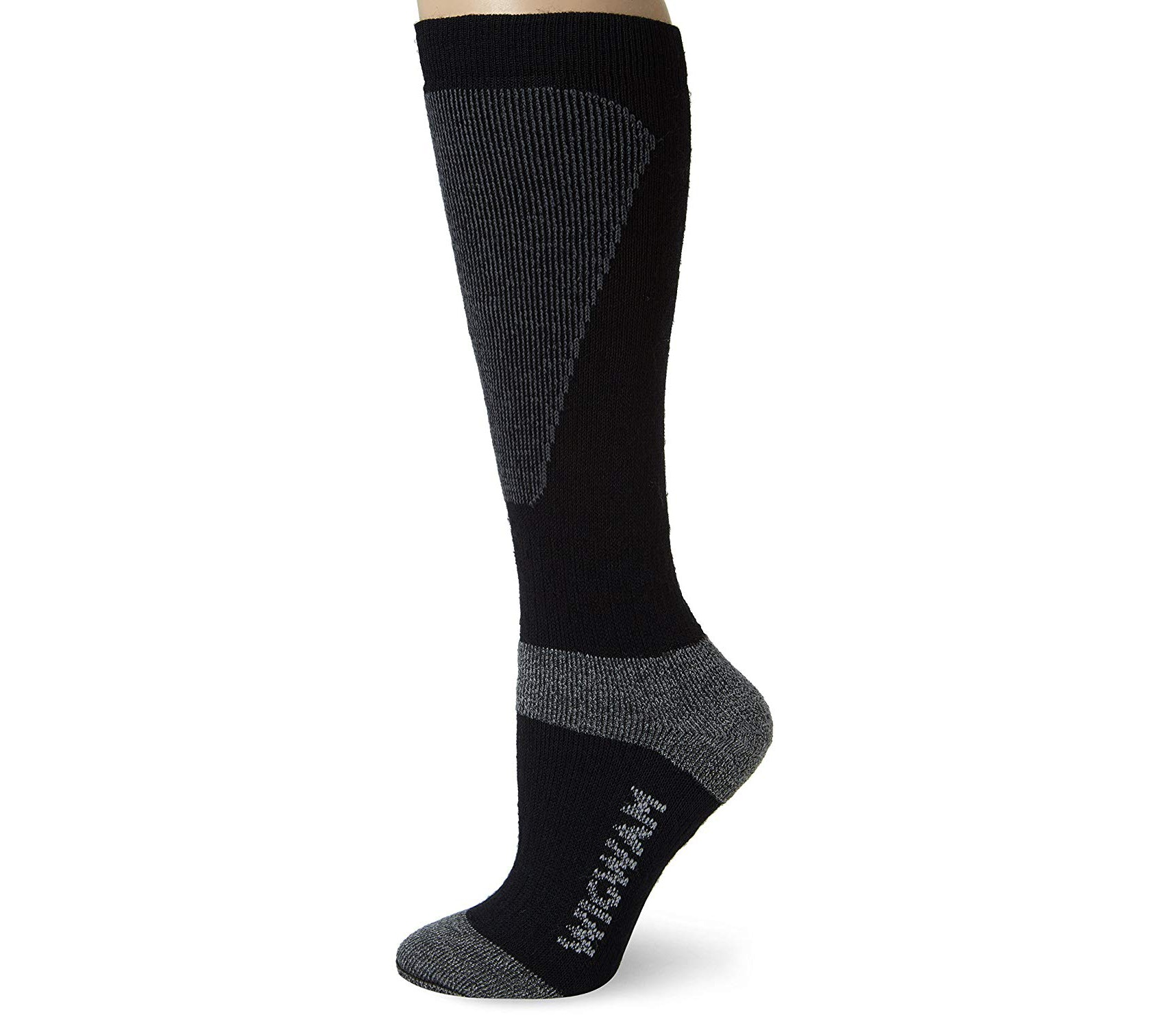 The Best Winter Running Tights: Reviews by Wirecutter