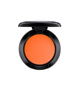 MAC Cosmetics Powder Blush in Loudspeaker