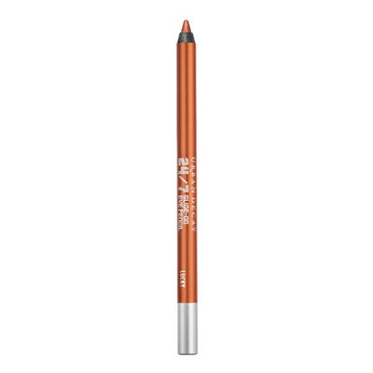 "24/7 Glide-On Eye Pencil in ""Lucky"""
