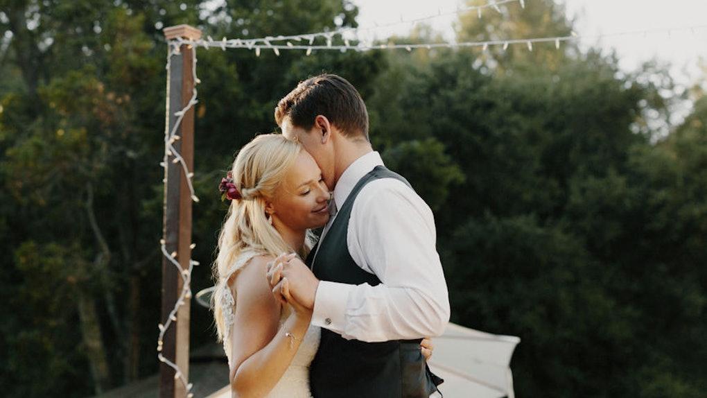 Rb Wedding Songs.10 R B Songs That Make Amazing Wedding Songs For You Bae