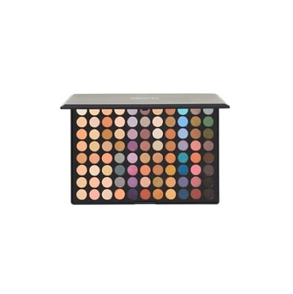 Beauty Gems Ultimate Eyeshadow Palette