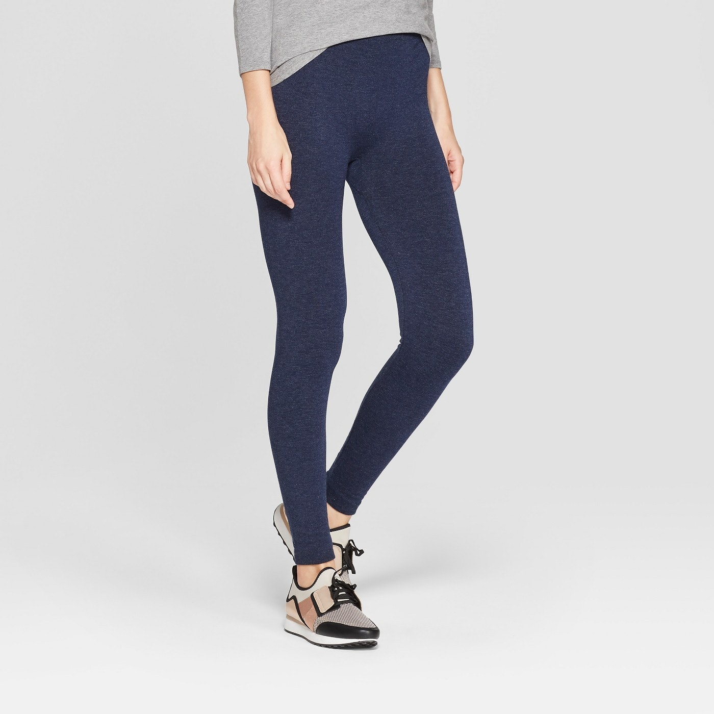 8e88a5efa5efad The Best Fleece-Lined Leggings To Keep You From Freezing During Winter  Workouts