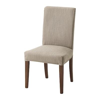Henriksdal Dining Chair