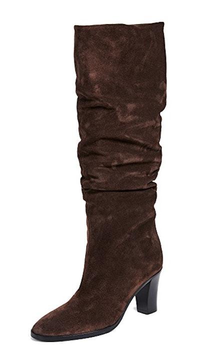 Casper Boot