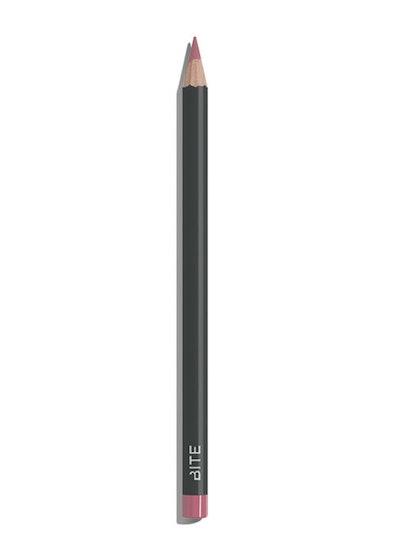 Bite Lip Pencil In #62