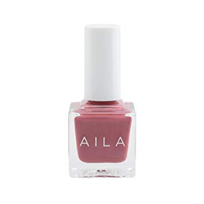 Nail Lacquer in Bless Your Heart