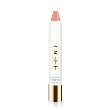 """Tinted Sculpted Lip Oil in """"Magnolia"""""""