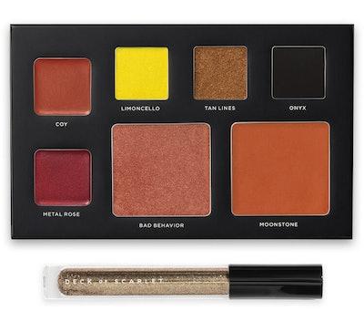 Edition No. 11 Makeup Palette