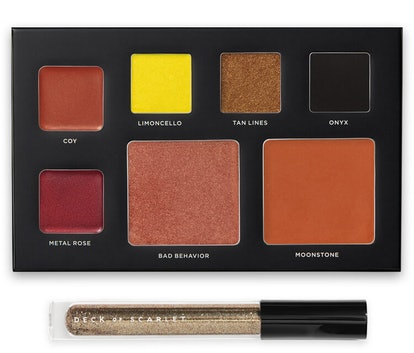 Edition No. 11 Makeup Palette