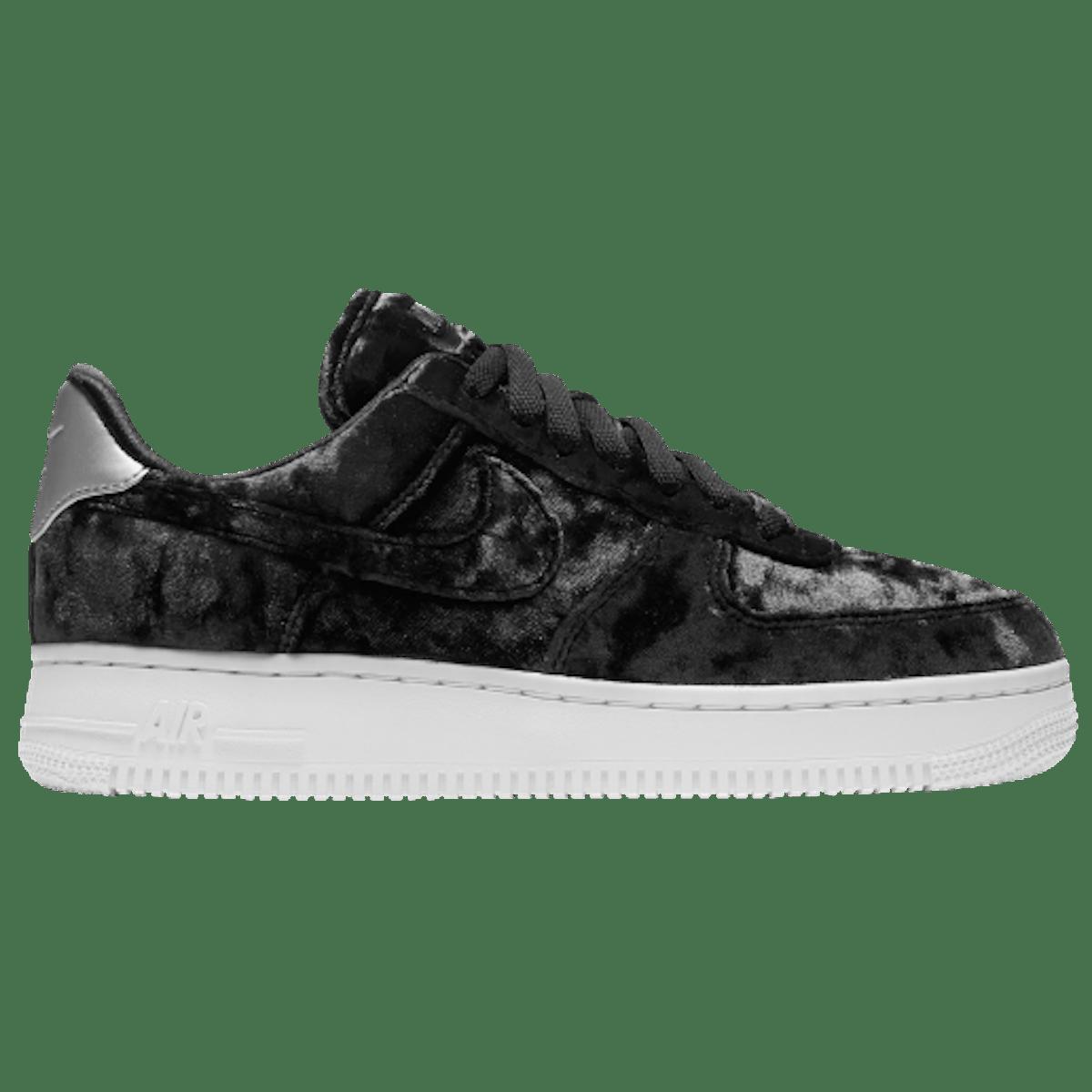 Nike Air Force 1 '07 Premium Velvet