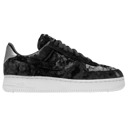 Nike Air Force 1 '07 Premium Velvet