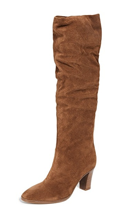 Casper Boots